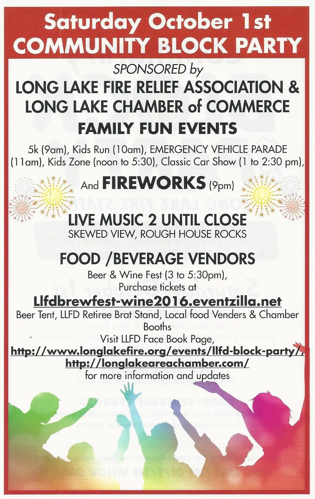 llfd-block-party-2016